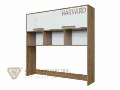 Надстройка на стол Гарвард 1266х1224х280 Высота проема 600