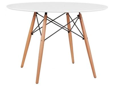 Стол обеденный ST 001 D 800