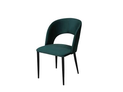 Стул-кресло мягкий Альба