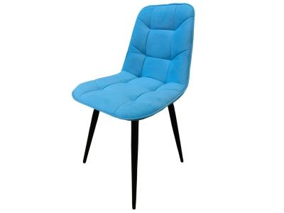 Стул-кресло мягкий Орио