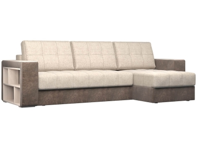 Угловой диван Марк №1