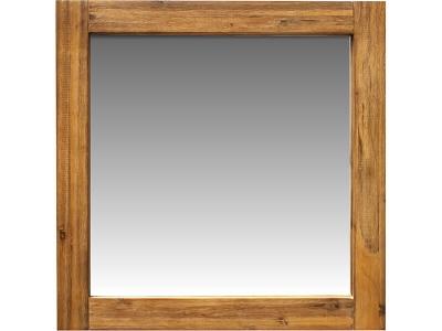 Зеркало Secret De Maison City (mod.cty L13)